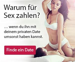 Dating Portal zum Fremdgehen