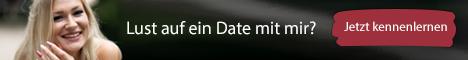 Secret DatingClub
